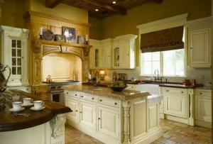 kitchen for pinterest 20