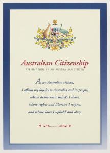 Australian-Citizenship-Pledge