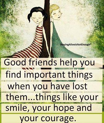 good-friends-1