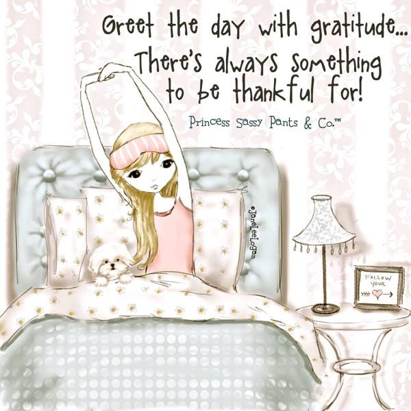 greet-the-day-with-gratitude