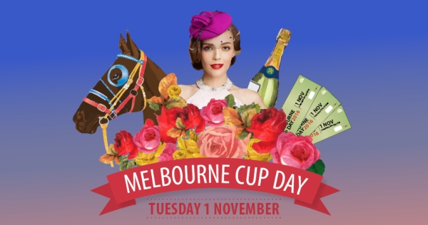 melbourne-cup-day_featured-image