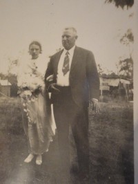 mum-and-grandfather